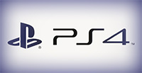 Shio PlayStation 4