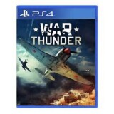 War Thunder Pack Shot