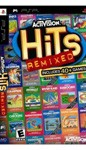 Activision Hits Remixed Pack Shot