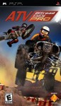 ATV Offroad Fury Pro Pack Shot
