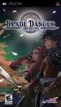 Blade Dancer: Lineage of Light Pack Shot