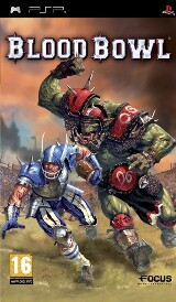 Blood Bowl Pack Shot
