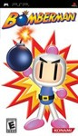 Bomberman Pack Shot
