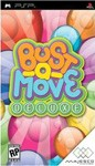 Bust-A-Move Deluxe Pack Shot