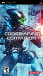 Coded Arms Contagion Pack Shot
