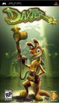Daxter Pack Shot