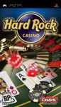 Hard Rock Casino Pack Shot