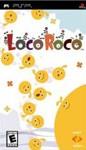 LocoRoco Pack Shot
