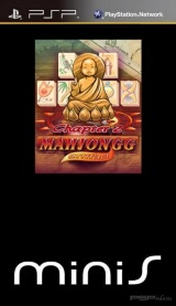 Mahjongg Artifacts: Chapter 2 Pack Shot