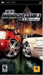 Midnight Club 3: DUB Edition Pack Shot