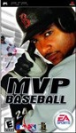 MVP Baseball Pack Shot