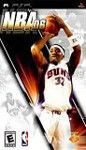 NBA 06 Pack Shot