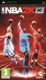 Nba 2k10 Psp Cheats