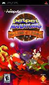 Neopets Petpet Adventure: The Wand of Wishing Pack Shot