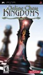 Online Chess Kingdoms Pack Shot