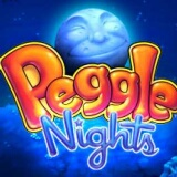Peggle Nights PSP