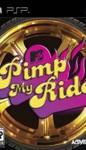 Pimp My Ride Pack Shot