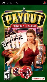 Playwize Poker and Casino Pack Shot