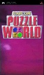 Puzzle World Pack Shot