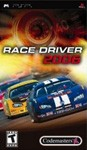 Race Driver 2006 Pack Shot
