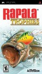 Rapala Trophies Pack Shot