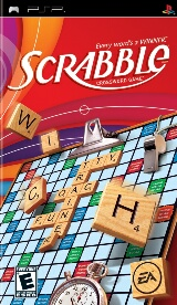 Scrabble Pack Shot