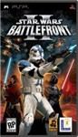 Star Wars: Battlefront II Pack Shot