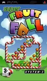 Super Fruitfall Pack Shot
