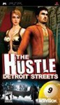 The Hustle: Detroit Streets Pack Shot