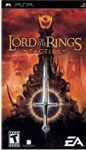 The Lord of the Rings: Tactics Pack Shot