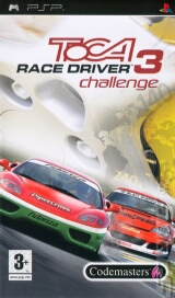 Driver 3 Cheat Codes