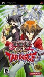 Yu-Gi-Oh! GX Tag Force Pack Shot