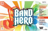 Band Hero Pack Shot