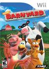 Barnyard Pack Shot