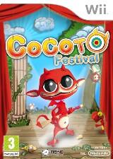 Cocoto Festival Pack Shot