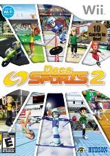 Deca Sports 2 Pack Shot