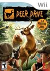 Deer Drive Pack Shot