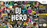 DJ Hero Pack Shot