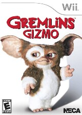 Gremlins Gizmo Pack Shot