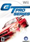 GT Pro Series Pack Shot