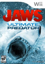 Jaws: Ultimate Predator Pack Shot