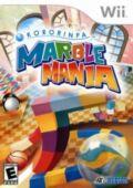 Kororinpa Marble Mania Pack Shot