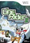 Line Rider 2: Unbound Pack Shot