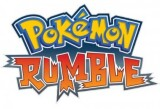 Pokemon Rumble Pack Shot