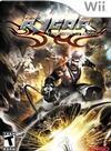 Rygar: The Battle of Argus Pack Shot