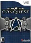Star Trek: Conquest Pack Shot