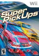 Super PickUps Pack Shot