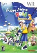 Super Swing Golf Season 2 Pack Shot