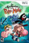 The Grim Adventures of Billy and Mandy Pack Shot