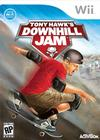 Tony Hawks Downhill Jam Pack Shot